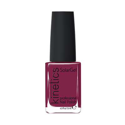 KINETICS ��� ���������������� SolarGel Polish 15 �� (191)