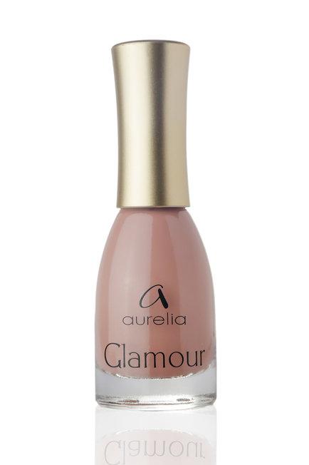 AURELIA 06G лак для ногтей / GLAMOUR 13 мл