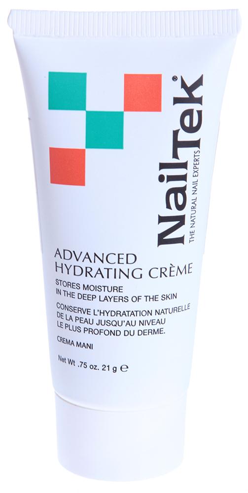 NAIL TEK ���� ����������� ��� ���� / Advanced Hydrating Creme21��