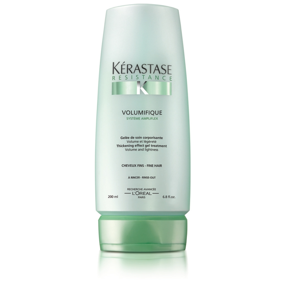 KERASTASE ����-���� ����������� ��� ������ ����� / VOLUMIFIQUE 200��