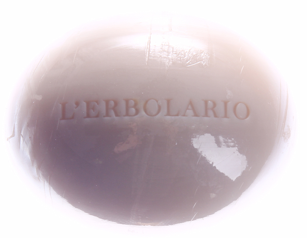 """LERBOLARIO ���� �������� """"����������"""" 100 ��"""