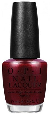 OPI Лак для ногтей Let Your Love Shine / Starligh 15мл opi лак для ногтей berry on forever infinite shine 15мл