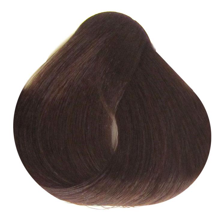 KAPOUS 6.8 краска для волос / Professional coloring 100млКраски<br>Оттенок 6.8 Капуччино. Стойкая крем-краска для перманентного окрашивания и для интенсивного косметического тонирования волос, содержащая натуральные компоненты. Активные ингредиенты, основанные на растительных экстрактах, позволяют достигать желаемого при окрашивании натуральных, уже окрашенных или седых волос. Благодаря входящей в состав крем краски сбалансированной ухаживающей системы, в процессе окрашивания волосы получают бережный восстанавливающий уход. Представлена насыщенной и яркой палитрой, содержащей 106 оттенков, включая 6 усилителей цвета. Сбалансированная система компонентов и комбинация косметических масел предотвращают обезвоживание волос при окрашивании, что позволяет сохранить цвет и натуральный блеск на долгое время. Крем-краска окрашивает волосы, бережно воздействуя на структуру, придавая им роскошный блеск и натуральный вид. Надежно и равномерно окрашивает седые волосы. Разводится с Cremoxon Kapous 3%, 6%, 9% в соотношении 1:1,5. Способ применения: подробную инструкцию по применению см. на обороте коробки с краской. ВНИМАНИЕ! Применение крем-краски &amp;laquo;Kapous&amp;raquo; невозможно без проявляющего крем-оксида &amp;laquo;Cremoxon Kapous&amp;raquo;. Краски отличаются высокой экономичностью при смешивании в пропорции 1 часть крем-краски и 1,5 части крем-оксида. ВАЖНО! Оттенки представленные на нашем сайте являются фотографиями цветовой палитры KAPOUS Professional, которые из-за различных настроек мониторов могут не передать всю глубину и насыщенность цвета. Для того чтобы результат окрашивания KAPOUS Professional вас не разочаровал, обращайте внимание на описание цвета, не забудьте правильно подобрать оксидант Cremoxon Kapous и перед началом работы внимательно ознакомьтесь с инструкцией.<br><br>Цвет: Бежевый и коричневый<br>Класс косметики: Косметическая