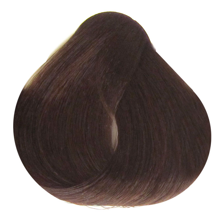 KAPOUS 6.8 краска для волос / Professional coloring 100мл