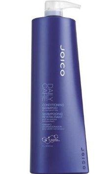 JOICO Кондиционер для сухих волос / MOISTURE RECOVERY 1000 мл