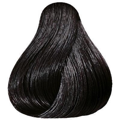 WELLA 3/0 темно-коричневый краска д/волос / Koleston Perfect Innosense 60млКраски<br>Крем-краска от Wella разработана лучшими немецкими специалистами для придания вашим волосам глубокого насыщенного цвета и фантастического блеска. Уникальная технология Triluxiv, лежащая в основе крем-краски, дарит вашим волосам насыщенные живые оттенки, способные сохранять свою интенсивность на протяжении длительного времени, и ослепительный блеск, который на 69 процентов больше блеска необработанных волос. Входящие в состав крем-краски Велла липиды, проникая в пористую зону волос, выравнивают их структуру, делая ее более однородной и способствуя тем самым закреплению красящих пигментов. Сочетание инновационных молекул и активатора HDC способствует получению глубокого насыщенного цвета. С крем-краской от Wella ваши волосы приобретут восхитительный блеск и неповторимое сияние естественной красоты. Крем-краска сделает ваши волосы более шелковистыми и прекрасно справится с первыми признаками седины.&amp;nbsp; Активные ингредиенты:&amp;nbsp;липиды, молекулы HDC, активатор HDC.&amp;nbsp; Способ применения:&amp;nbsp;нанесите необходимое количество специально приготовленной крем-краски Велла при помощи кисточки или аппликатора на чистые слегка влажные волосы и равномерно распределите по всей длине. Оставьте на 15-20 минут, после чего удалите остатки краски теплой водой и тщательно промойте волосы шампунем для окрашенных волос.<br><br>Цвет: Темно-коричневый<br>Типы волос: Для всех типов