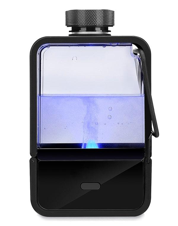 GEZATONE Генератор водородной воды Hydro Blue