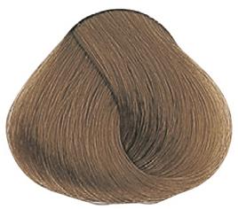 Купить YELLOW 8.31 крем-краска перманентная для волос, светлый блондин золотисто-пепельный / YE COLOR 100 мл