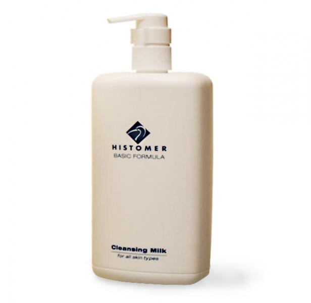 HISTOMER ������� ��������� ��� ���� / Cleansing Milk BASIC FORMULA 500��~