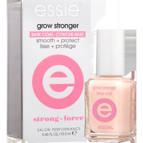 ESSIE ������� �������� �����������/Grow Stronger ESSIE 13.5 ��