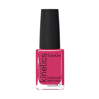 KINETICS ��� ���������������� SolarGel Polish 15 �� (073)
