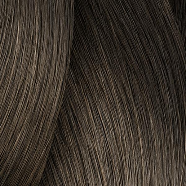L'OREAL PROFESSIONNEL 6 краска для волос / МАЖИРЕЛЬ КУЛ КАВЕР 50 мл LOREAL PROFESSIONNEL
