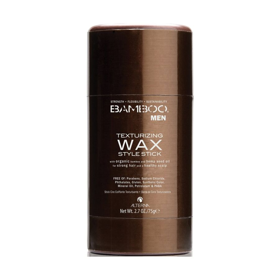 ALTERNA ����-���� ��� ������� / BAMBOO MEN 75��