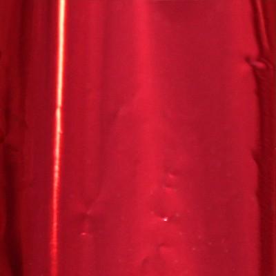 ERIKA ������ Red, 50�*10��***