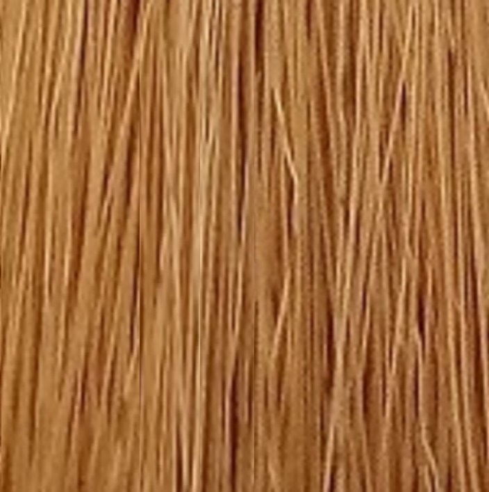 Купить CUTRIN 8.74 крем-краска для волос, карамель / AURORA 60 мл, Карамельный