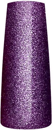 AURELIA 44G лак для ногтей / GLAMOUR 13млЛаки<br>Лаки обновленной серии Glamour соответствуют профессиональному качеству AURELIA: легкость нанесения, хорошая укрывистость в два слоя, оптимальное время высыхание (1 слой &amp;ndash; 1-3 мин, 2 слоя   7-10 мин), длительное время носки (5-7 дней). Цвет лаков обновленной серии Glamour, соответствующий цвету во флаконе, достигается на ногтях при нанесении лака в два слоя. Флаконы обновленной серии снабжены удобными кисточками и шариками-микс. Флаконы с тонами в стиле Dalmatian и Velvet имеют дополнительные стикеры с названием эффекта.<br><br>Цвет: Фиолетовые<br>Объем: 13 мл<br>Виды лака: Жидкий песок