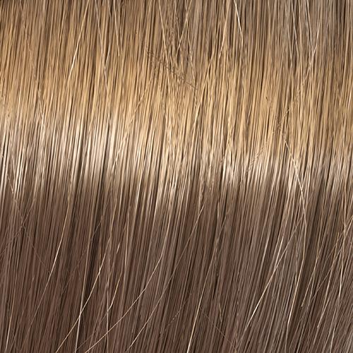 Купить WELLA PROFESSIONALS 8/00 краска для волос, светлый блонд натуральный интенсивный / Koleston Perfect ME+ 60 мл