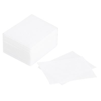 IRISK PROFESSIONAL Салфетки безворсовые плотные 4*6 см 1000 шт