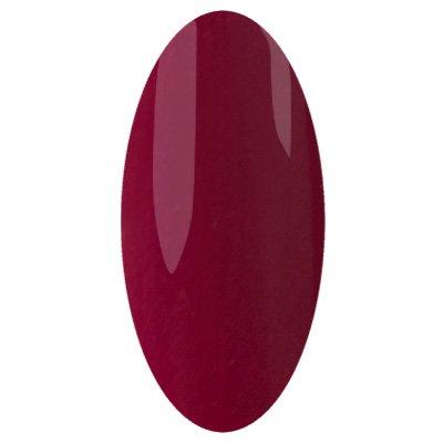 Купить IRISK PROFESSIONAL 153 гель-лак для ногтей, скорпион / Zodiak 10 г, Красные