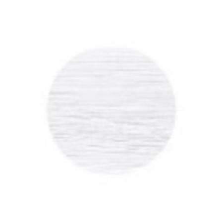 LEBEL CRL краска для волос / LUQUIAS 150гр~