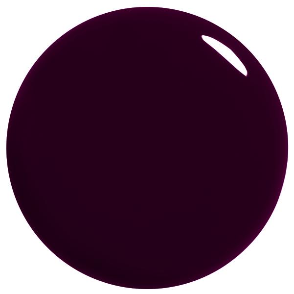 ORLY Гель Vixen 653 / Multi-Chromatic Glazes 2014Гель-лаки<br>GELFX NAIL LACQUER. Гель-лак для профессионального гель-маникюра. Цветные покрытия гель-лака GELFX   это широкая палитра, разнообразие цветов, яркие чистые оттенки. Гель-маникюр GELFX обеспечивает ногтям идеальное покрытие, дополнительное питание и уход. Он просто наносится, легко и безопасно снимается. Способ применения: нанесите два тонких слоя выбранного цветного покрытия GELFX Nail Lacquer, запечатайте торец и полимеризуете каждый слой в лампе LED 480 FX в течение 30 секунд. С чем использовать: идеальный гель-маникюр возможен только при условии использования всех препаратов и аксессуаров системы GELFX от ORLY. Активные ингредиенты. Состав: Di-HEMA триметилгексил дикарбомат, HEMA, гидроксипропил метакрилат, полиэтилен гликоль 400 диметакрилат, этилацетат, бутилацетат, изопропил, триметилбензоил дифенилфосфин оксид, гидроксициклогексил фенил кетон.<br><br>Цвет: Коричневые<br>Виды лака: Глянцевые