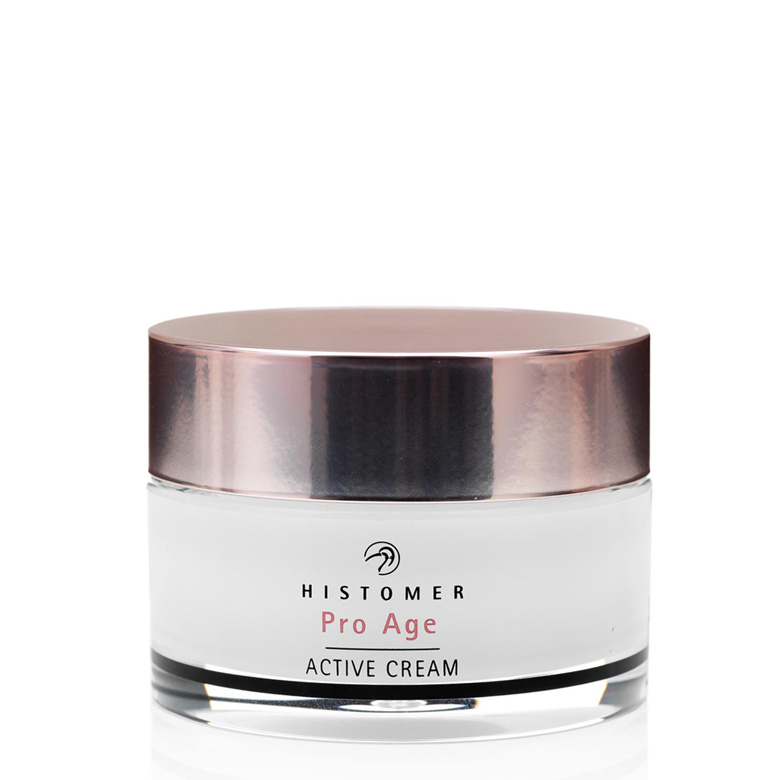 купить HISTOMER Крем Актив / PRO AGE Active Cream HISIRIS 50мл недорого