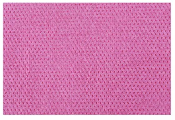 Купить IGRObeauty Коврик-салфетка для солярия 35*40 см, цвет розовый 100 шт