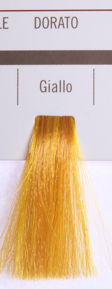 BAREX Корректор желтый / PERMESSE 100млКорректоры<br>Профессиональная крем-краска Permesse отличается низким содержанием аммиака - от 1 до 1,5%. Обеспечивает блестящий и натуральный косметический цвет, 100% покрытие седых волос, идеальное осветление, стойкость и насыщенность цвета до следующего окрашивания. Комплекс сертифицированных органических пептидов M4, входящих в состав, действует с момента нанесения, увлажняя волосы, придавая им прочность и защиту. Пептиды избирательно оседают в самых поврежденных участках волоса, восстанавливая и защищая их. Масло карите оказывает смягчающее и успокаивающее действие. Комплекс пептидов и масло карите стимулируют проникновение пигментов вглубь структуры волоса, придавая им здоровый вид, блеск и долговечность косметическому цвету. Активные ингредиенты:&amp;nbsp;Сертифицированные органические пептиды М4 - пептиды овса, бразильского ореха, сои и пшеницы, объединенные в полифункциональный комплекс, придающий прочность окрашенным волосам, увлажняющий и защищающий их. Сертифицированное органическое масло карите (масло ши) - богато жирными кислотами, экстрагируется из ореха африканского дерева карите. Оказывает смягчающий и целебный эффект на кожу и волосы, широко применяется в косметической индустрии. Масло карите защищает волосы от неблагоприятного воздействия внешней среды, интенсивно увлажняет кожу и волосы, т.к. обладает высокой степенью абсорбции, не забивает поры. Способ применения:&amp;nbsp;Крем-краска готовится в смеси с Молочком-оксигентом Permesse 10/20/30/40 объемов в соотношении 1:1 (например, 50 мл крем-краски + 50 мл молочка-оксигента). Молочко-оксигент работает в сочетании с крем-краской и гарантирует идеальное проявление краски. Тюбик крем-краски Permesse содержит 100 мл продукта, количество, достаточное для 2 полных нанесений. Всегда надевайте подходящие специальные перчатки перед подготовкой и нанесением краски. Подготавливайте смесь крем-краски и молочка-оксигента Permesse в неметаллической посуде. Полученную сме