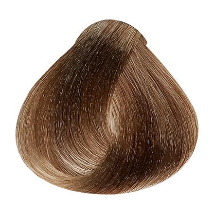 Купить BRELIL PROFESSIONAL 9/10 краска для волос, очень светлый пепельный блонд / COLORIANNE PRESTIGE 100 мл