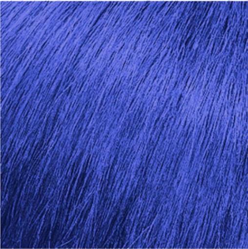 Купить MATRIX Краска для волос, пыльный сиреневый / SOCOLOR CULT 90 мл