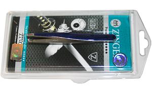 """ZINGER ������ ������� """"�����-����� ���������"""" ����� / zp-5311-D088V, ZP"""