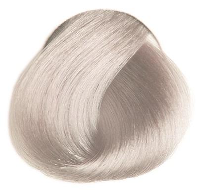 SELECTIVE PROFESSIONAL Тонер для волос, жемчужный