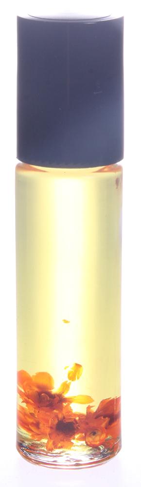 BOHEMIA PROFESSIONAL Масло ролик для ногтей и кутикулы Миндаль 8млДля кутикулы<br>Есть множество причин полюбить миндальное масло от Bohemia professional. Великолепное средство для ухода за ногтями и кутикулой быстро впитывается и очень быстро избавляет от сухости. Масло питает ногтевую пластину, увлажняет и насыщает витамином Е.<br>