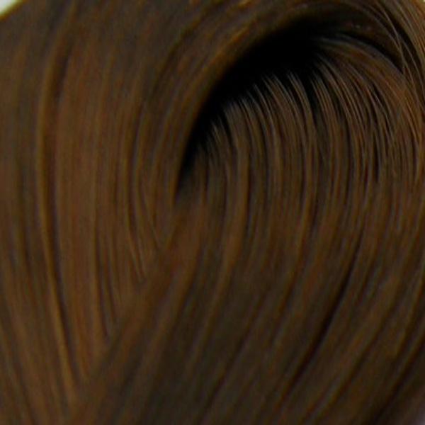 LONDA PROFESSIONAL 7/03 Краска-крем стойкая / LC NEWКраски<br>7/03 блонд натурально-золотистый Стойкая крем-краска с микросферами Vitaflection дарит волосам богатство цвета и молодости. Благодаря уникальной технологии обеспечивается равномерное покрытие волос красящей массой, глубокое проникновение красящих пигментов внутрь волосяного ствола и закрепление цвета внутри, 100% окрашивание седины. Воски и липиды, входящие в состав краски, обволакивают волос, обеспечивая ухаживающее действие и насыщая его великолепным блеском. Утонченная парфюмерная композиция превращает процесс окрашивания в ароматное наслаждение. Микстона Лонда Professional - это высококонцентрированные чистые цвета. Добавьте их к любому оттенку из палитры Londacolor или используйте их в чистом виде с окисляющей эмульсией, и ваш образ станет неотразимым и уникальным! Восхитительные красные оттенки Londa Profession благодаря специальным пигментам. МИКРО РЕДС (MICRO REDS) придают интенсивный и ещё более стойкий цвет волосам, переливающийся блеск и насыщенные, безупречные красные тона. Оттенки СПЕЦИАЛЬНЫЙ БЛОНД (SPECIAL BLONDS) необходимы для достижения более интенсивного осветления и матирующего эффекта. Важно! Применять Londacolor Стойкая крем   краска с Londa Peroxyde. Способ применения:<br><br>Вид средства для волос: Стойкая
