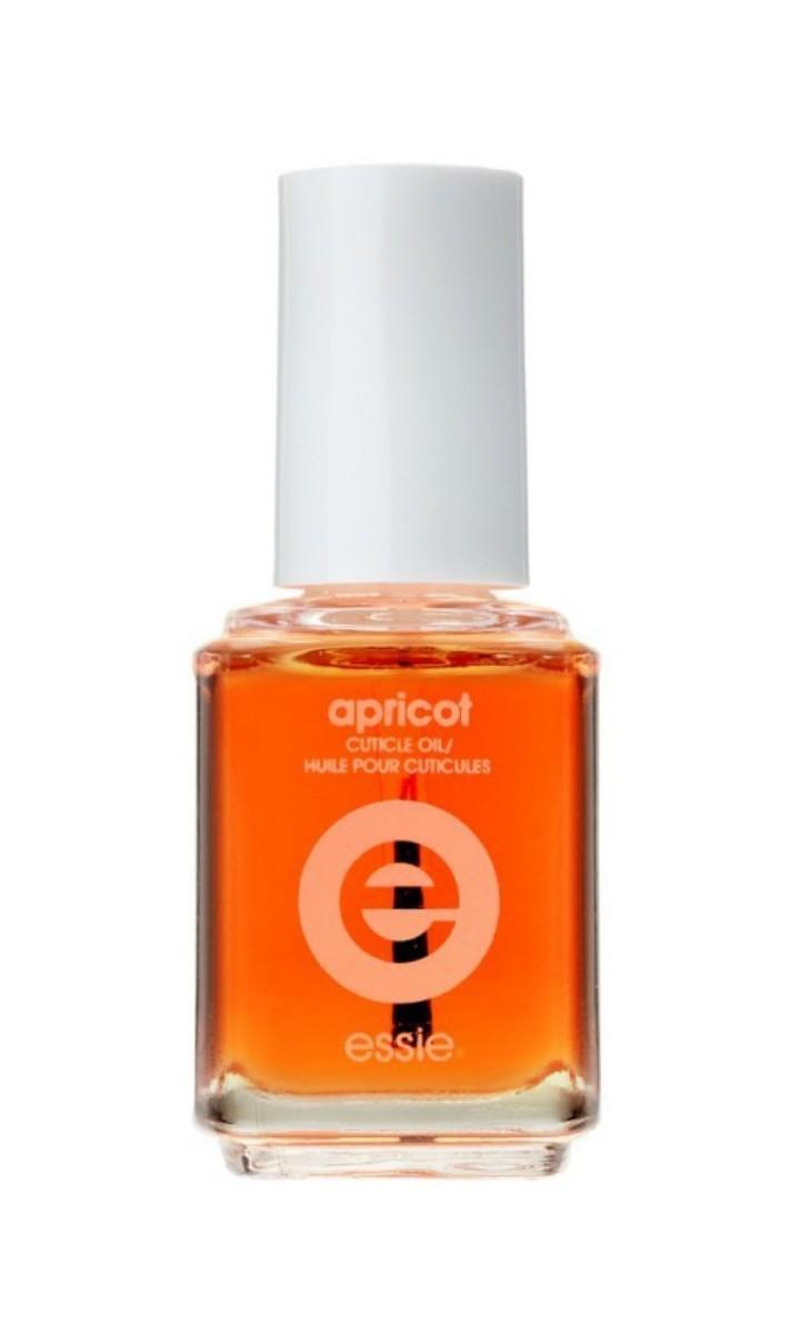 ESSIE ����� ����������� ��� ��������/Apricot ESSIE 13.5 ��
