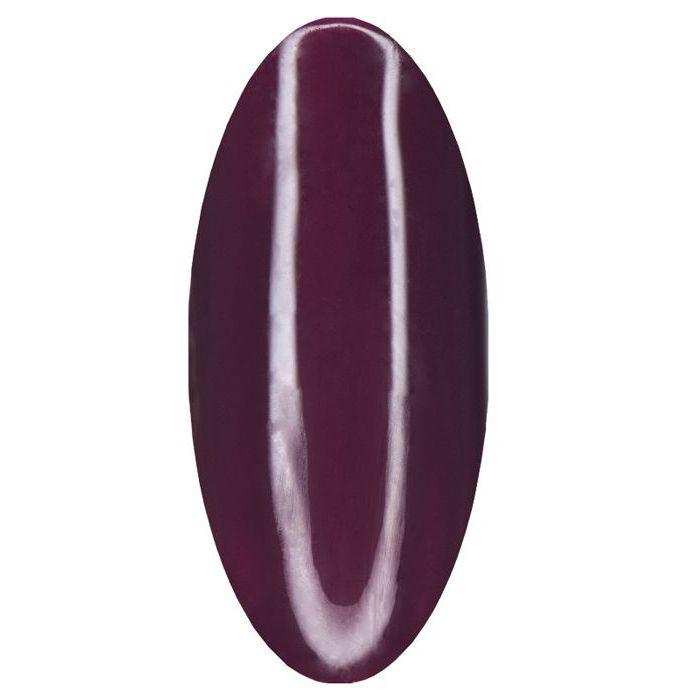 Купить IRISK PROFESSIONAL 322 гель-лак для ногтей, Огонь / Zodiak IRISK, 10 г, Красные