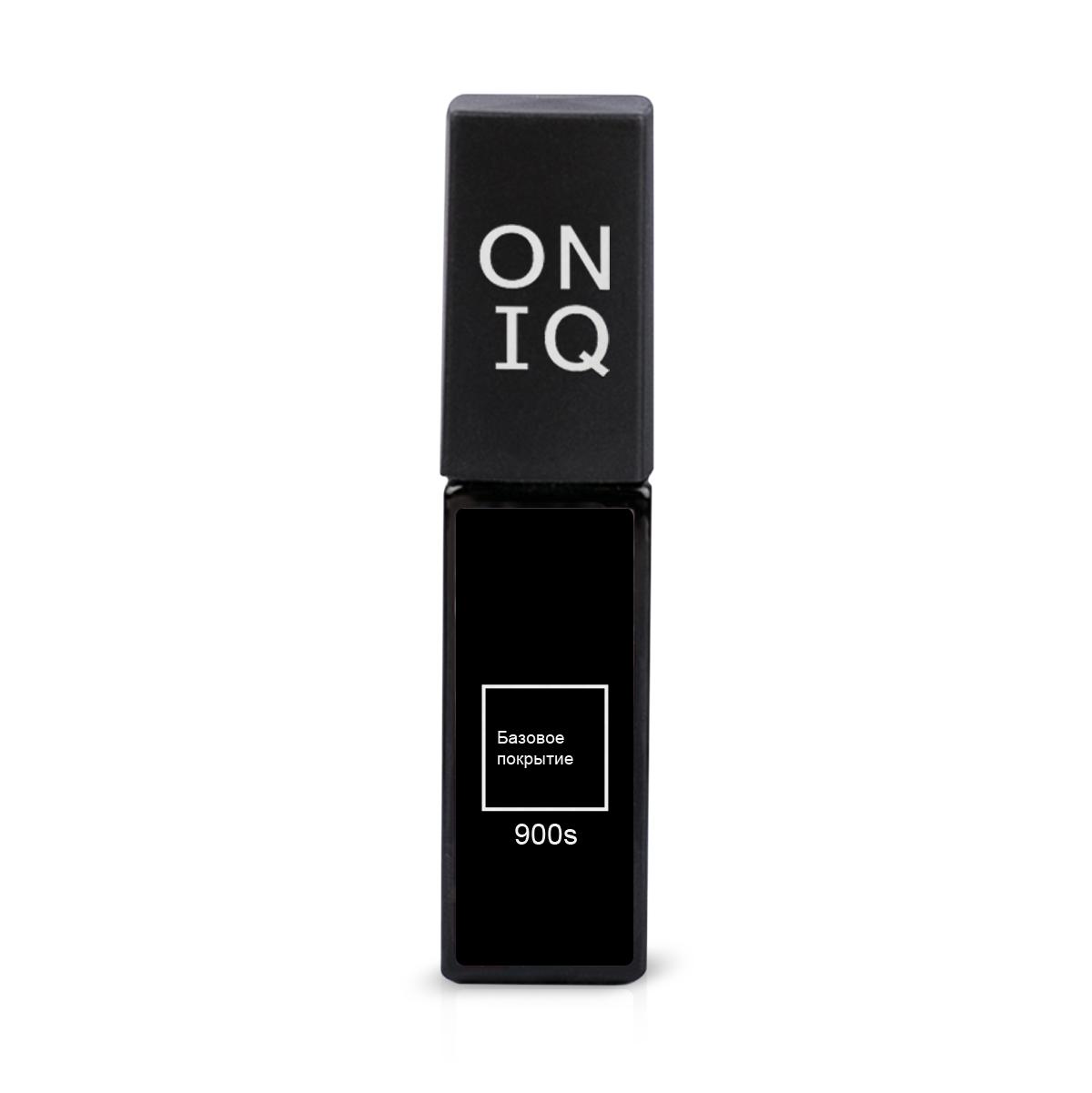 ONIQ Покрытие базовое 6 мл