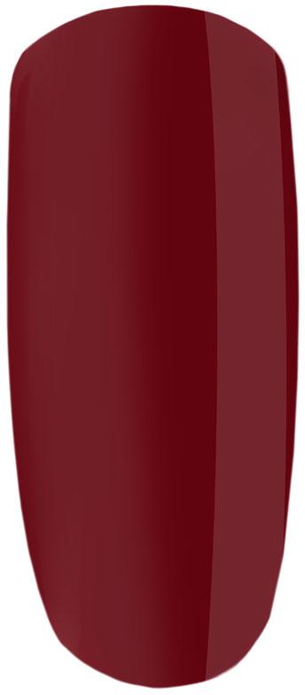 AURELIA 12 гель-лак для ногтей / GELLAK, 10 мл -  Гель-лаки