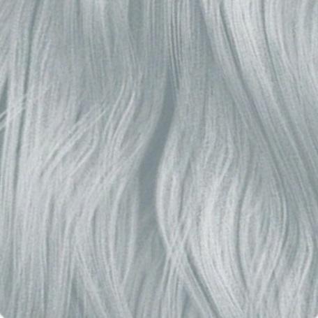 Купить MATRIX UL-SO краска для волос, серебряный опал / SOCOLOR.beauty Silver Opal 90 мл, Серебряный