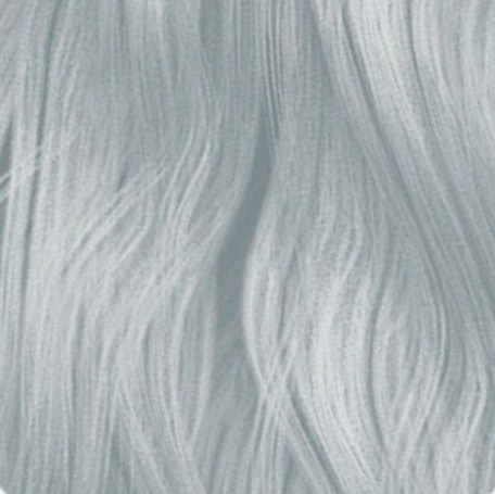 MATRIX UL-SO краска для волос, серебряный опал / SOCOLOR.beauty Silver Opal 90 мл