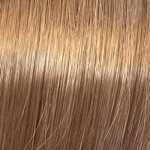 WELLA PROFESSIONALS 8/3 краска для волос, крем-карамель / Koleston Perfect ME+ 60 мл фото
