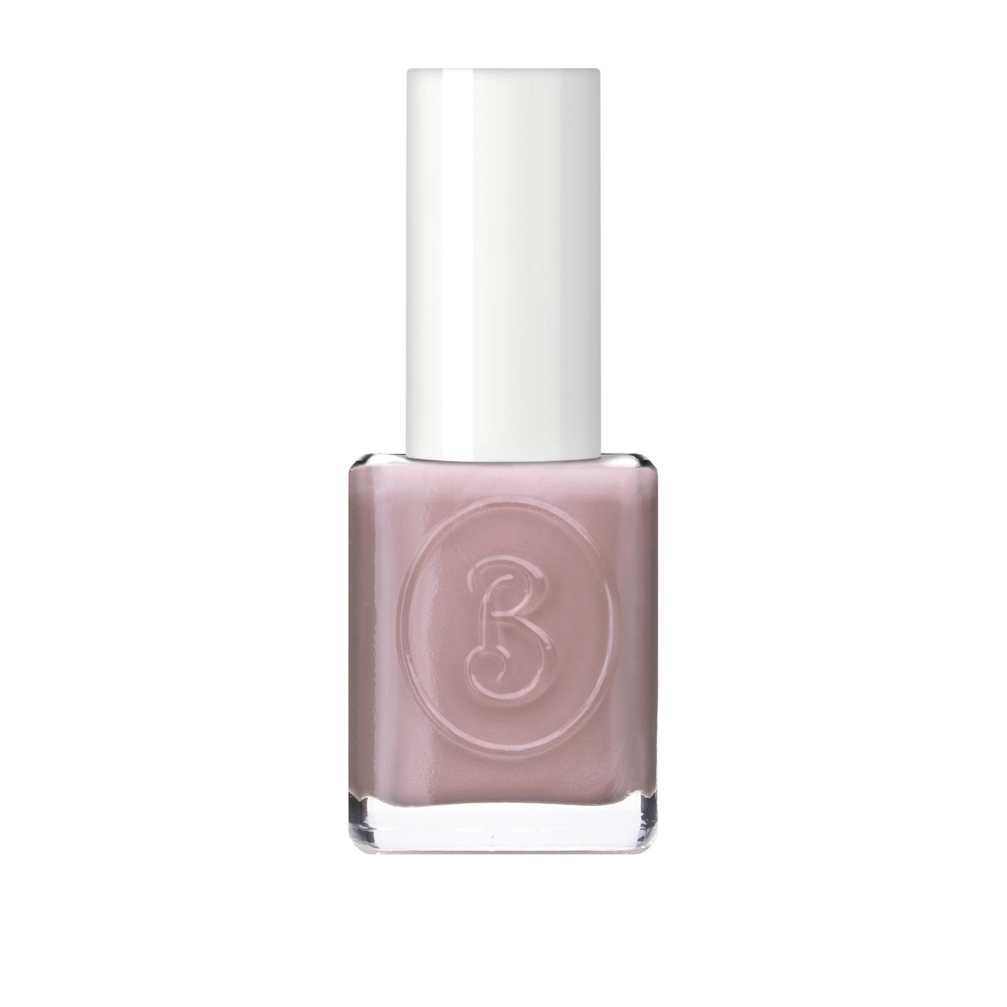 BERENICE 31 лак для ногтей, бутон розы / Rose bud 16 мл - Лаки