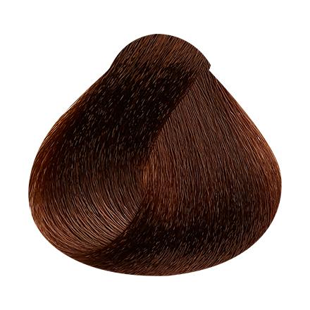 Купить BRELIL PROFESSIONAL 6/39 краска для волос, темный блонд саванна / COLORIANNE PRESTIGE 100 мл