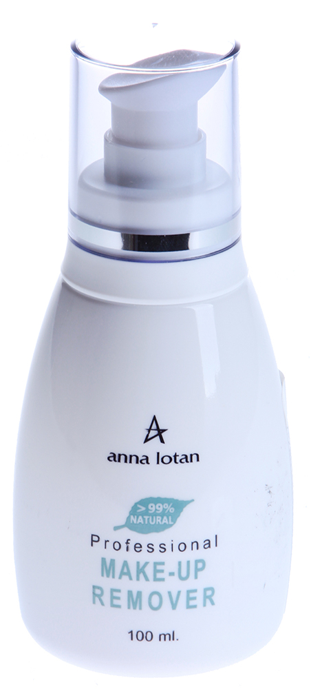 ANNA LOTAN �������� ���������������� / Professional Make-Up Remover 100��
