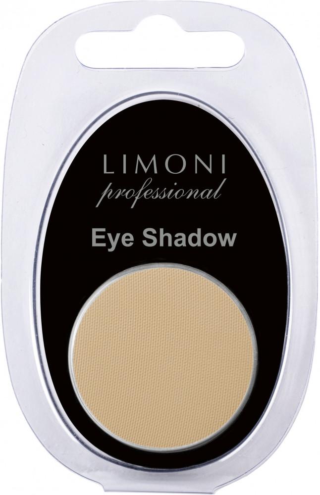 LIMONI Тени для век 109 / Eye-Shadow фото
