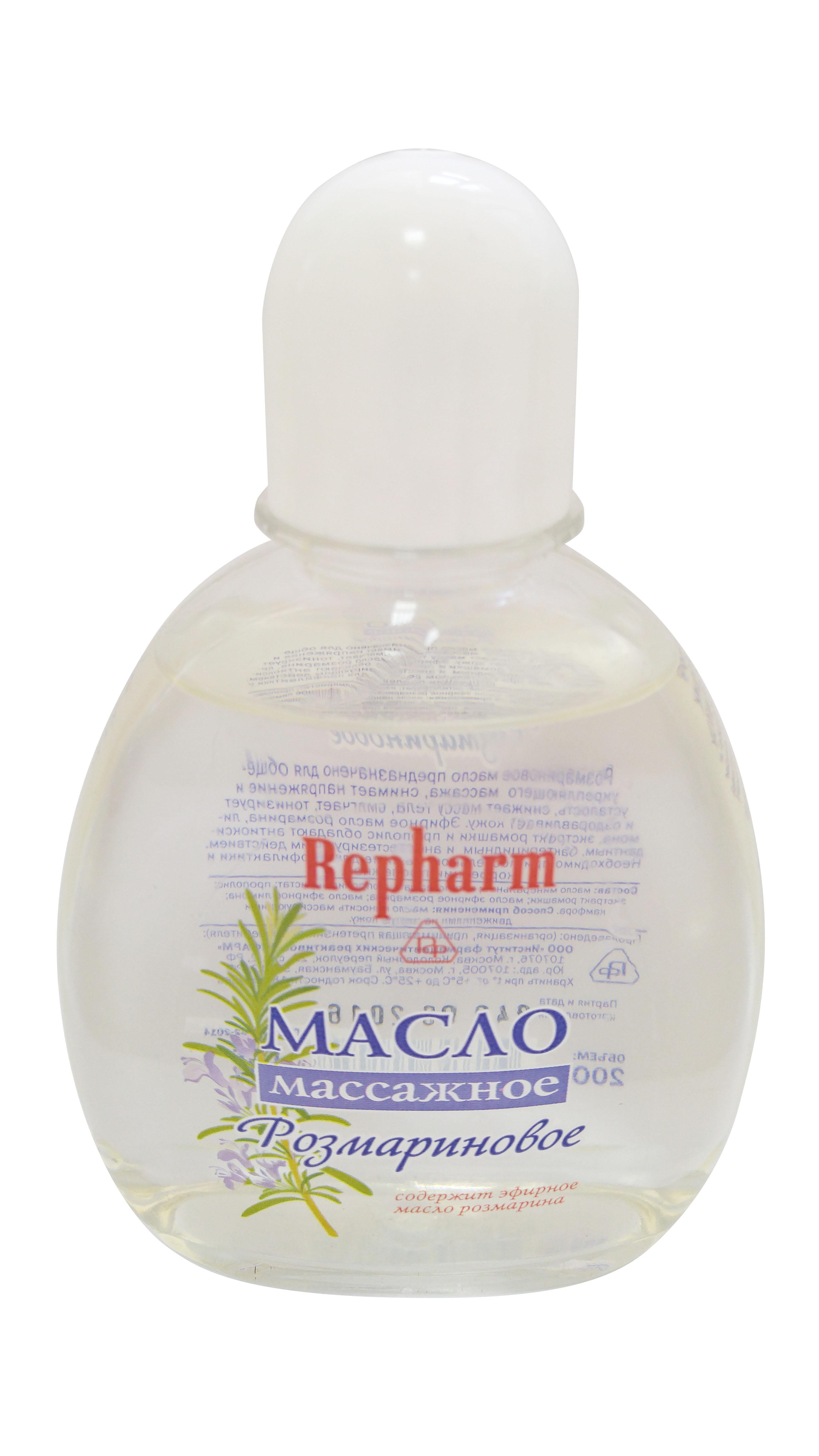 ������ ����� ��������� ������������Ż / Repharm 200��