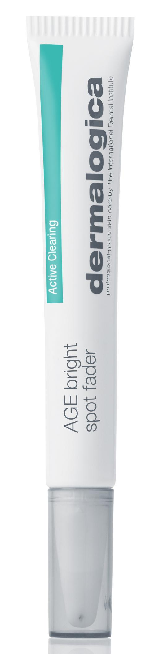 Купить DERMALOGICA Корректор антивозрастной очищающий / Age Bright Spot Fider Active Clearing 15 мл