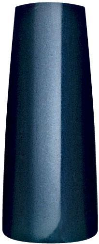 AURELIA 16G лак для ногтей / GLAMOUR 13млЛаки<br>Лаки обновленной серии Glamour соответствуют профессиональному качеству AURELIA: легкость нанесения, хорошая укрывистость в два слоя, оптимальное время высыхание (1 слой &amp;ndash; 1-3 мин, 2 слоя   7-10 мин), длительное время носки (5-7 дней). Цвет лаков обновленной серии Glamour, соответствующий цвету во флаконе, достигается на ногтях при нанесении лака в два слоя. Флаконы обновленной серии снабжены удобными кисточками и шариками-микс. Флаконы с тонами в стиле Dalmatian и Velvet имеют дополнительные стикеры с названием эффекта.<br><br>Цвет: Синие<br>Объем: 13мл<br>Виды лака: Глянцевые