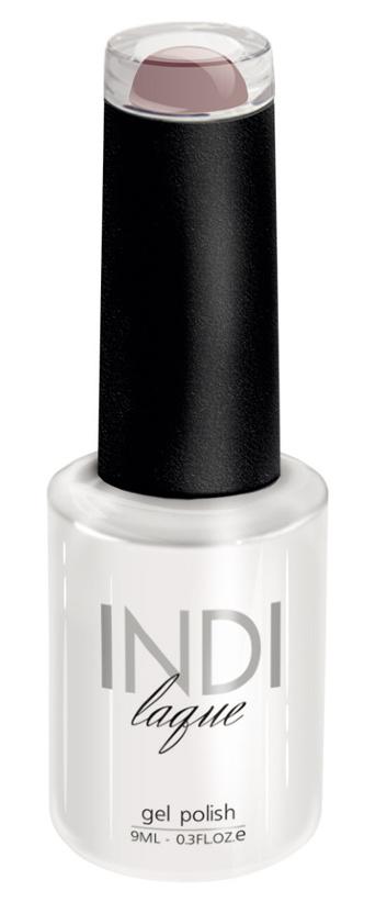 Купить RuNail 4215 гель-лак для ногтей / INDI laque 9 мл, Коричневые