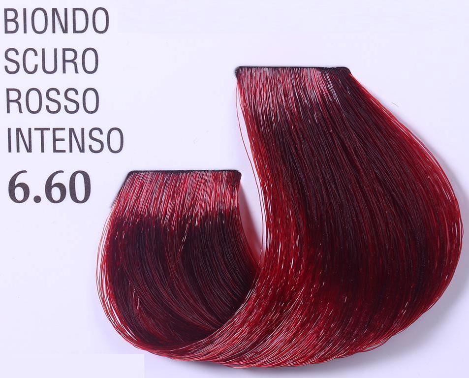 BAREX 6.60 ������ ��� ����� / JOC COLOR 100��